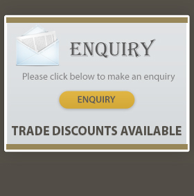 Enquiry or Registration