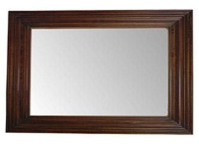 rectangle mirror frame. Modren Frame J17  Rectangular Mirror Frame Like Cornice BOOK3 With Rectangle R